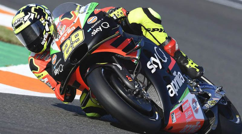 We talk about the Virtual MotoGP race and Andrea Iannone suspension on the Motoweek MotoGP Podcast