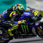We talk about Valentino Rossi going to Petronas Yamama on the Motoweek MotoGP Podcast