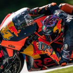 Pol Espargaro could be headed to Honda in 2021 - we talk about MotoGP Silly Season on the Motoweek MotoGP Podcast