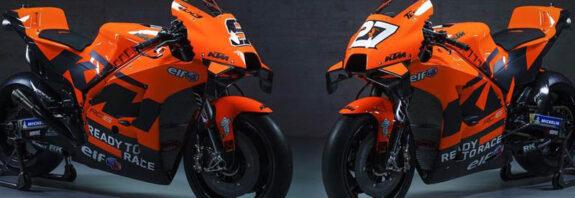 MotoGP-Tech3-2021-Presentation