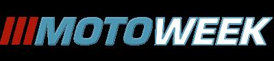 Motoweek MotoGP Podcast