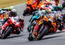2021 MotoGP Catalunya Miguel Oliveira Fabio Quartararo