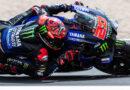 MotoGP 2021 - Assen - Fabio Quartararo